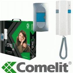 Interfon COMELIT STYLEKIT2...