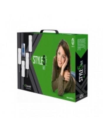 Interfon COMELIT STYLEKIT5...